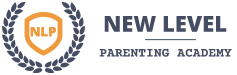 New Level Parenting Academy Logo